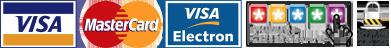 master-visa1