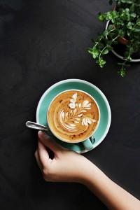 Cappuccino Servisi