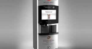 Kahve Otomatı