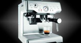 Kahve Makinesi Çeşitleri