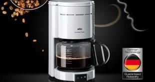 Ucuz Kahve Makinesi