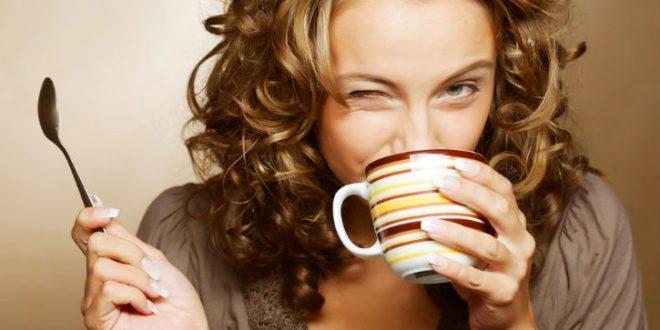 kahvesever