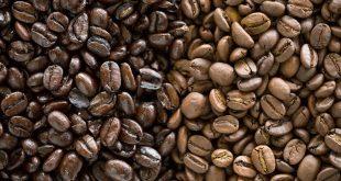 Kahve Satın Alma Rehberi