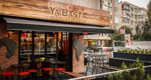 Zapatista Kahve