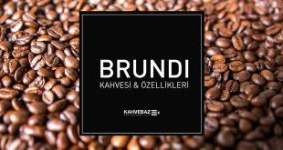Brundi Kahvesi
