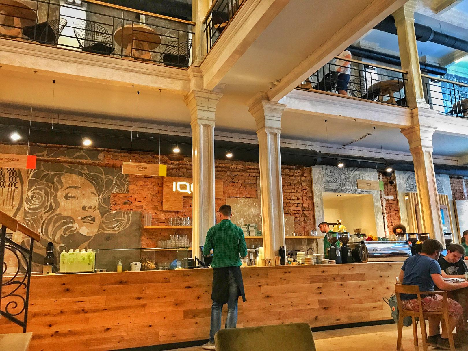 3. nesil kahve dükkanları ile ilgili görsel sonucu