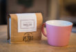 Petra El Salvador Çekirdek Kahve incelemesi?