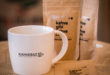 Kahvegibikahve Pratik Filtre Kahve incelemesi?