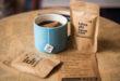 Fiber Filtrede Pratik Filtre Kahve KahveGibiKahve