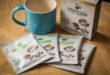 Dripesso Pratik Filtre Kahve İncelemesi