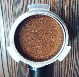 Coffeento