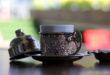Katil Tat – Bir Türk Kahvesi Serzenişi