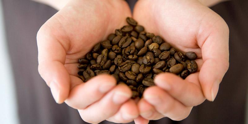 Bayat Kahve