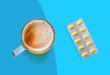 Kahve ve ilaç