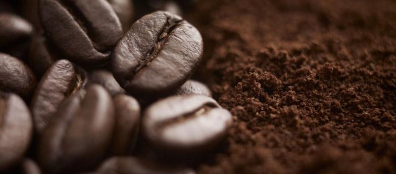 Kahve ve İlaç